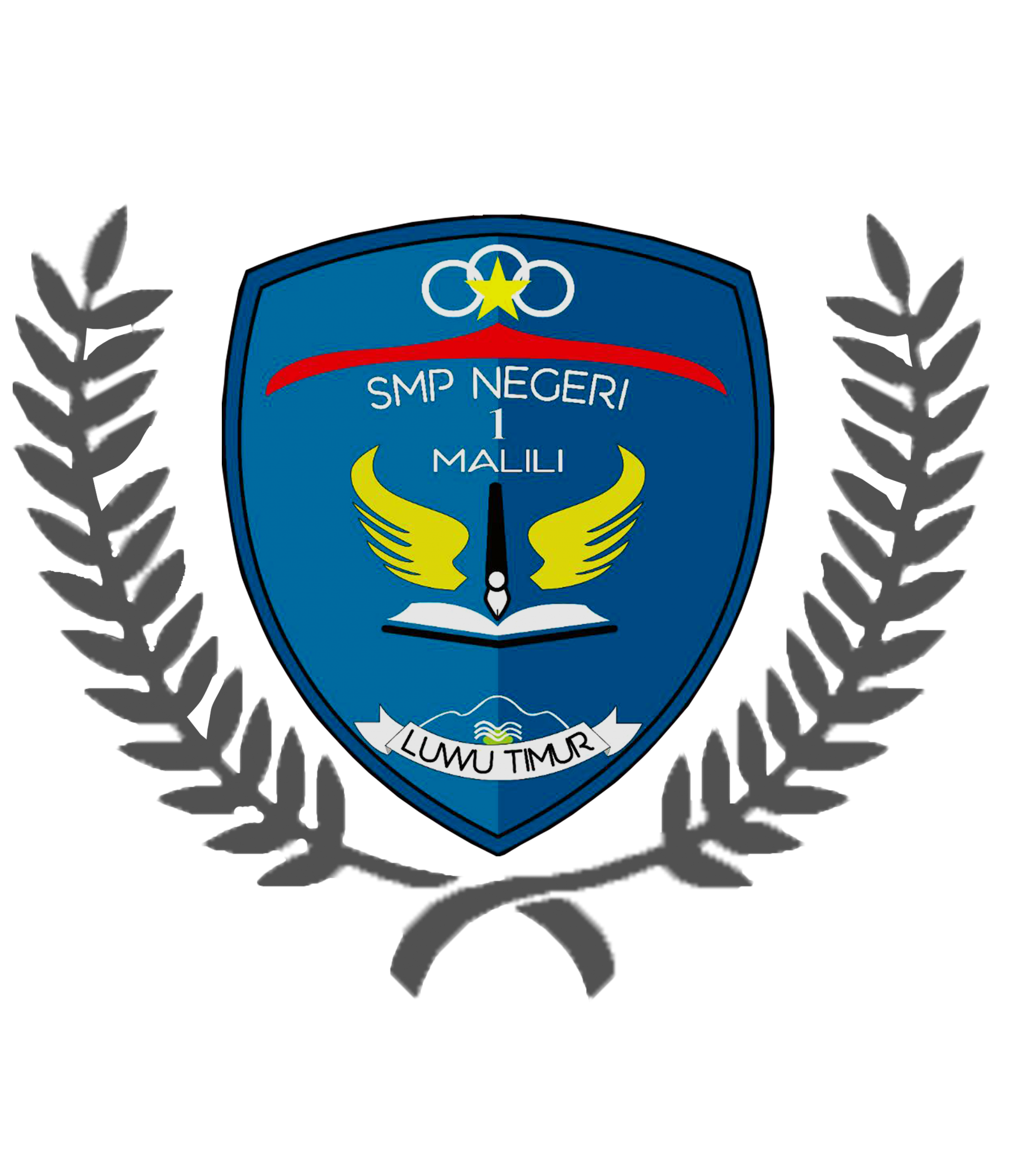 SMP Negeri 1 Malili